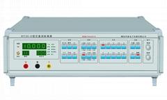 HT30-II型交直流標準源