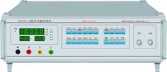 DO30-II型多功能校準儀