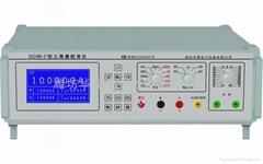 DO30-I+型三用表校准仪