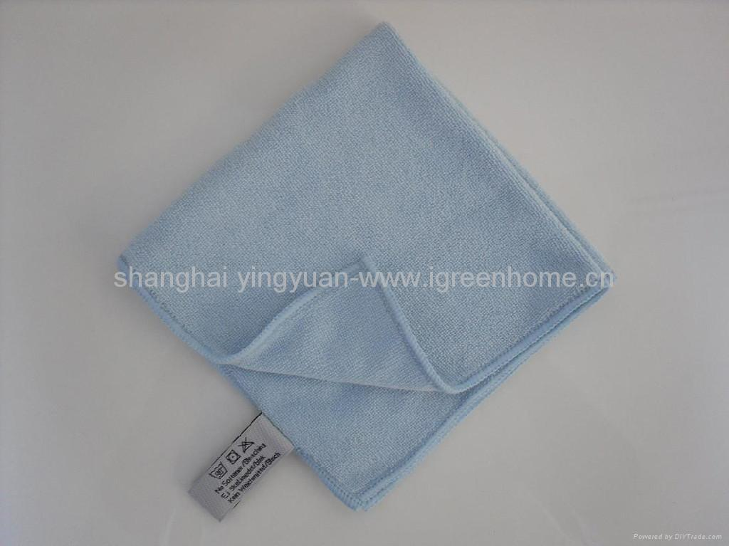 microfiber cloth 1