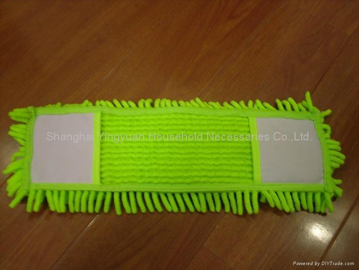 flat mop refill 1