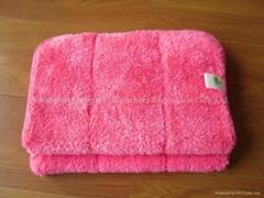 floor towel
