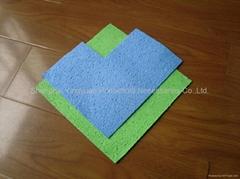 compressed cellulose spo