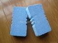 microfiber sponge