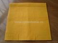 non scratch cloth 2