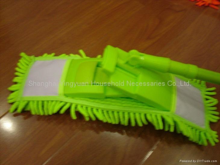 flat mop refill 2