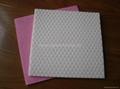 magic sponge cloth