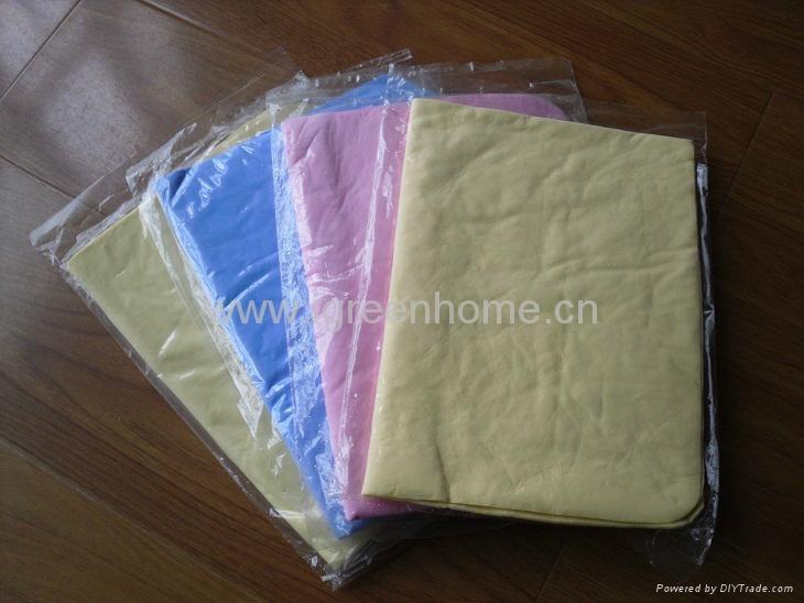 auto chamois cloth 3