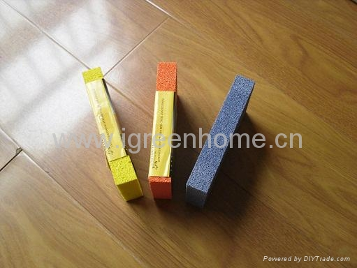 natural rubber sponge 2