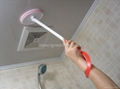 magic cleaning mop 4
