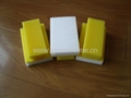 melamine sponge with grip 4