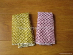 mesh kitchen cleaning cloth