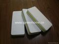 melamine sponge mop refill