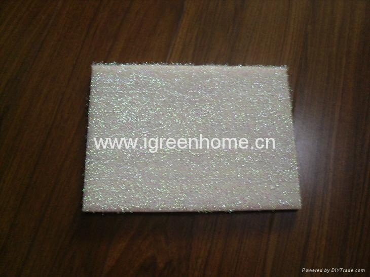 best magic sponge cloth 4