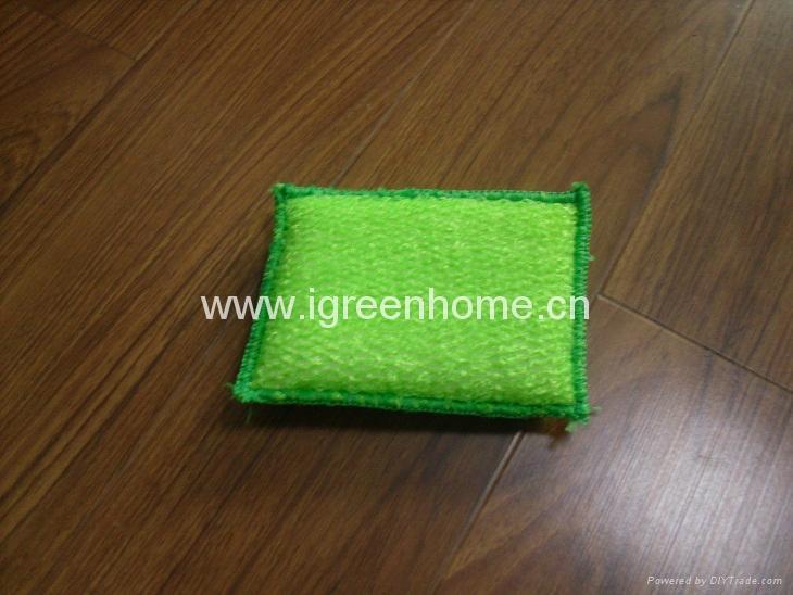 kitchen sponge 3