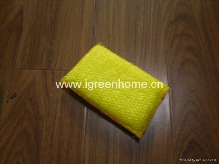 kitchen sponge 4