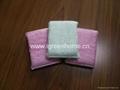 bamboo fiber sponge 2