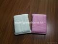 bamboo fiber sponge 3