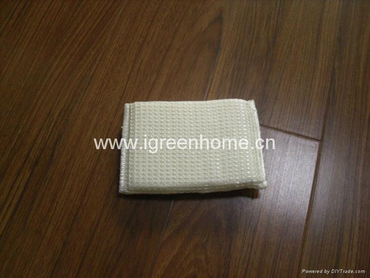 bamboo fiber sponge 4