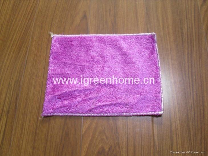 dish towel 2