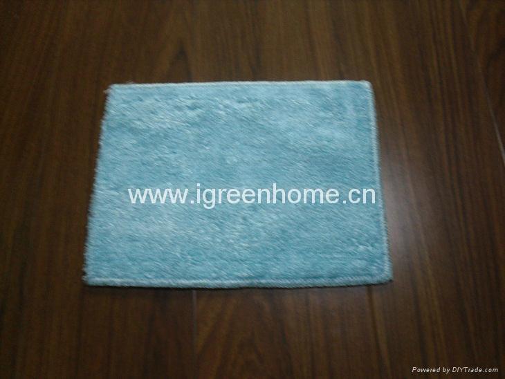 dish towel 3