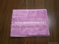 dish towel 4