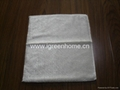 bamboo fiber kitchen cloth 2