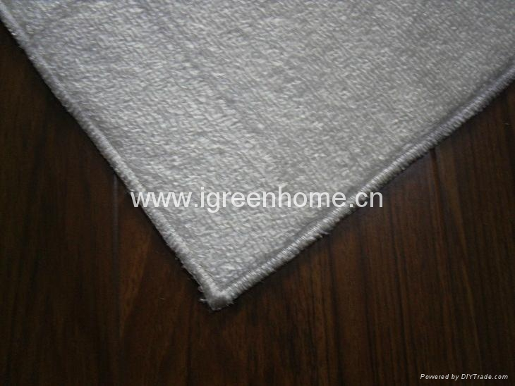 bamboo fiber kitchen cloth 4