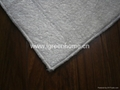 bamboo fiber kitchen cloth