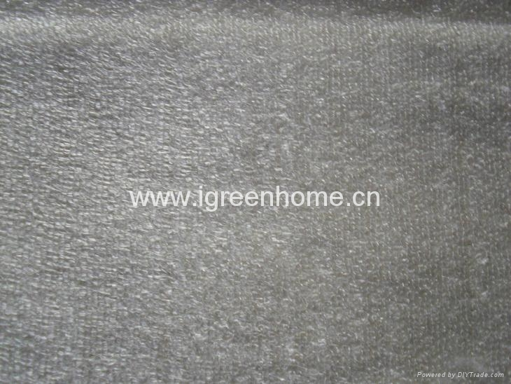 bamboo fiber kitchen cloth 5