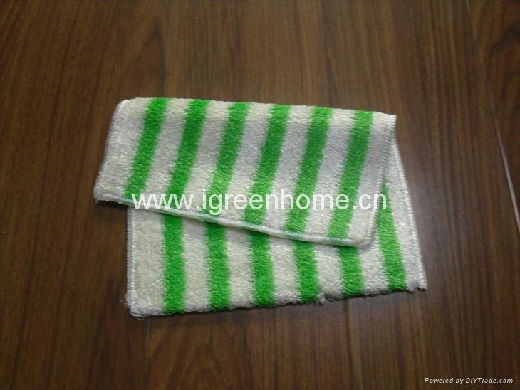 bamboo towel 3