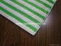 bamboo towel 4
