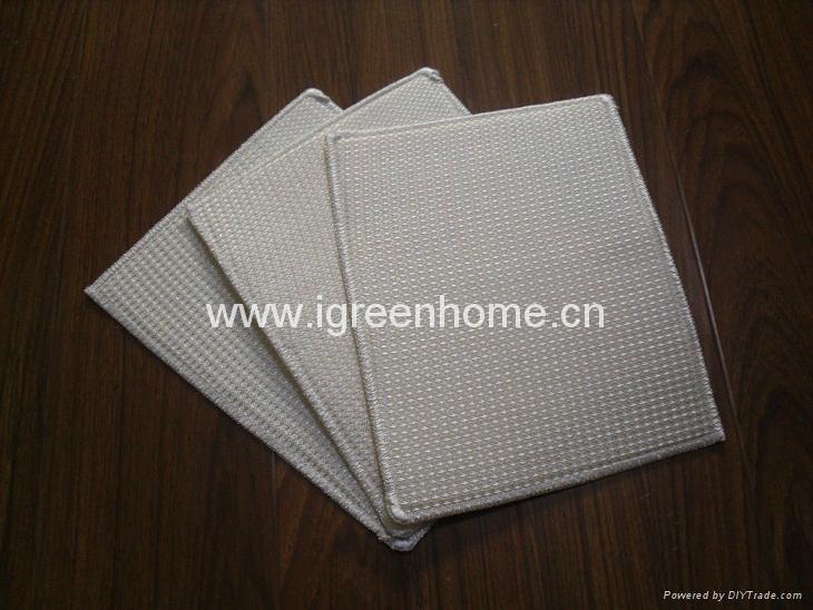 bamboo fiber sponge wipe 1