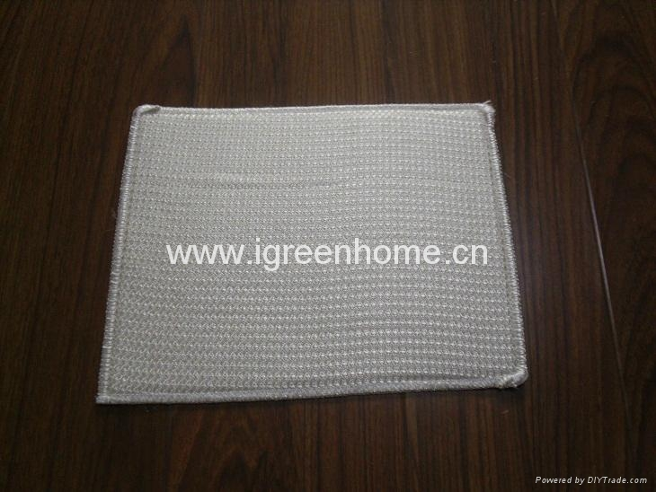 bamboo fiber sponge wipe 2