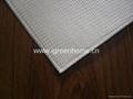 bamboo fiber sponge wipe 3