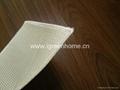 bamboo fiber sponge wipe 4