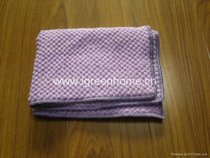 microfiber cloth 2