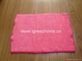 microfiber cloth 4