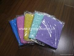 magic towel