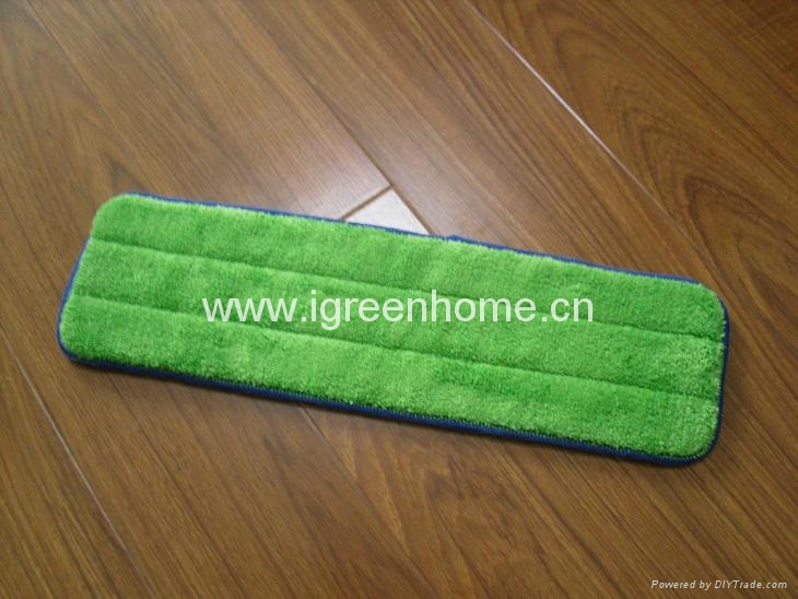 microfiber mop refill 1