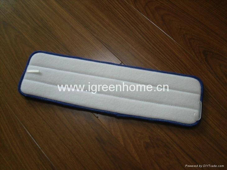 microfiber mop refill 2
