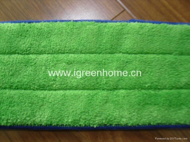 microfiber mop refill 5