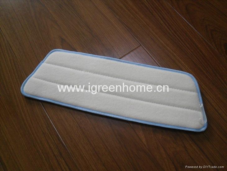 microfiber mop refill pad 2