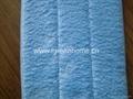 microfiber mop refill pad 5