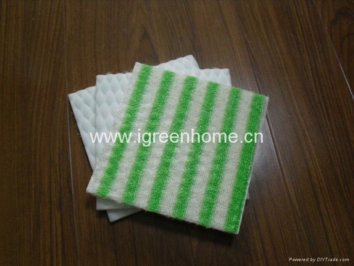 magic sponge wipe 2