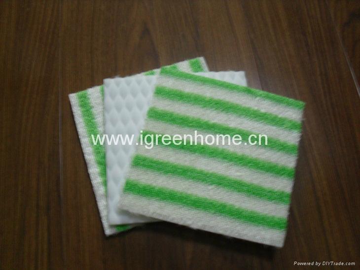 magic sponge wipe 3