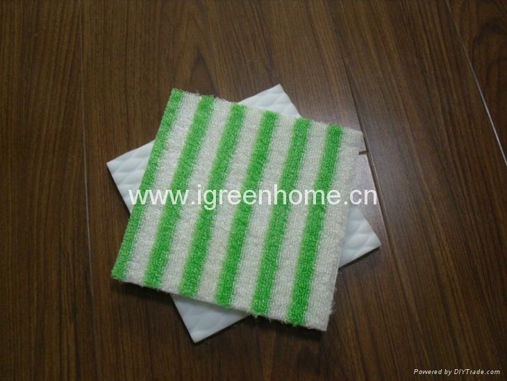magic sponge wipe 4