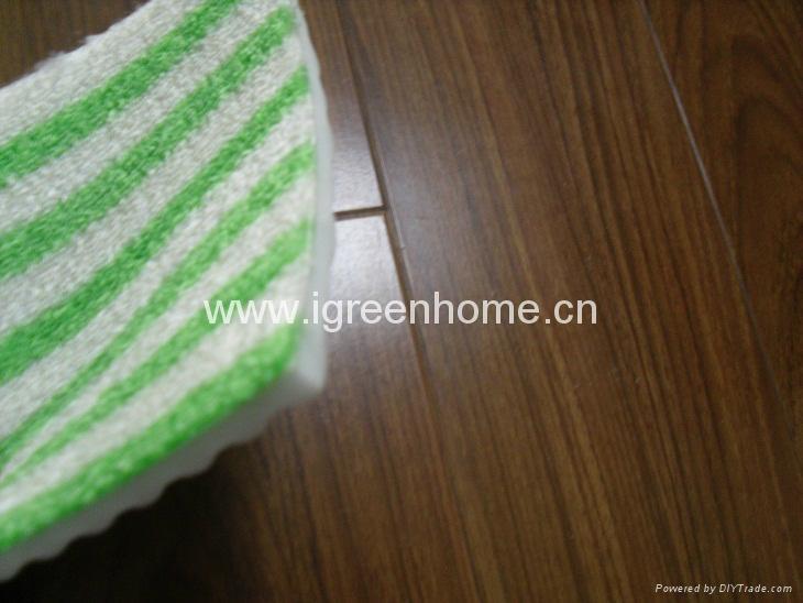 magic sponge wipe 5