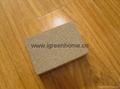 foam sanding sponge