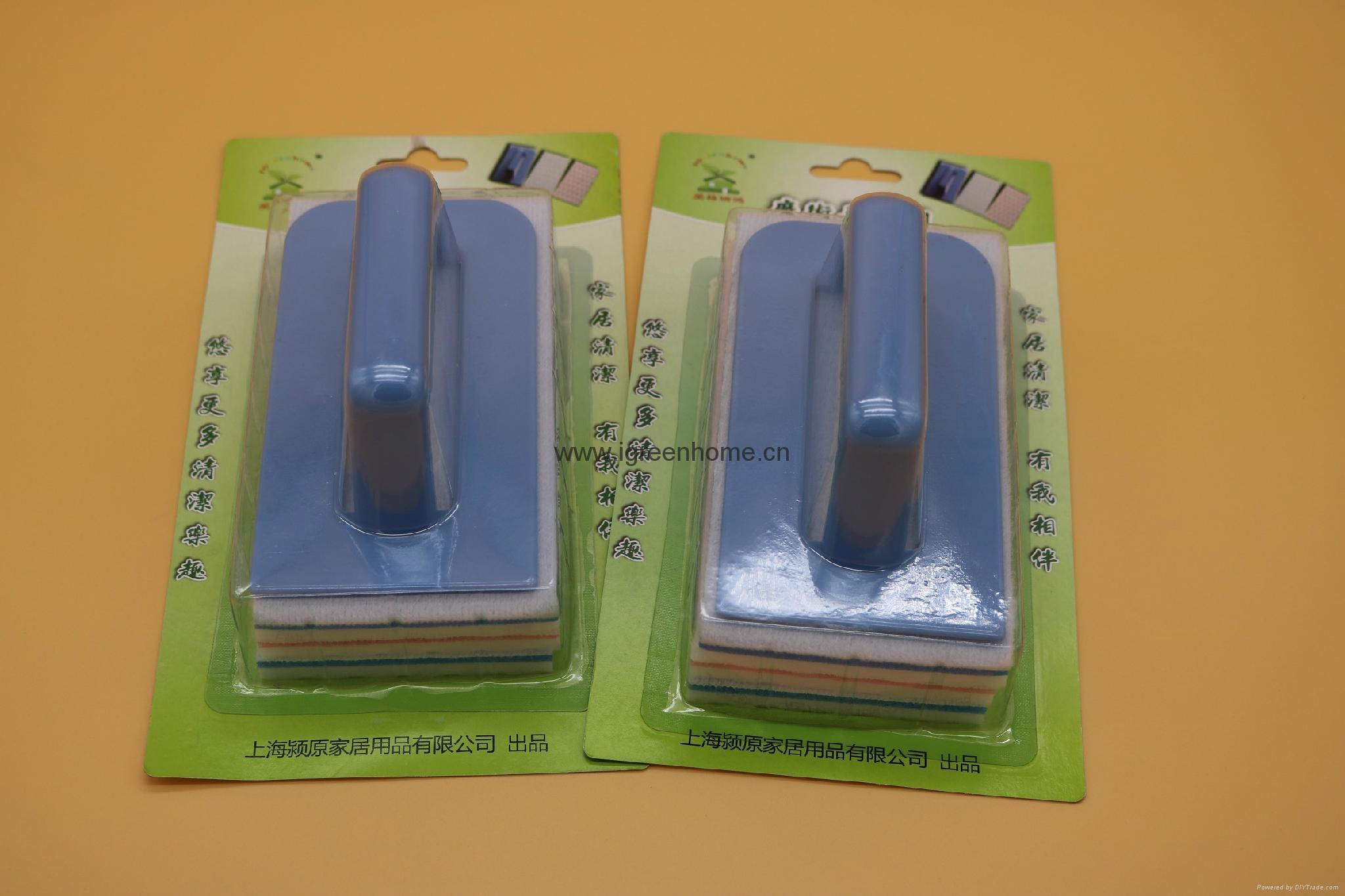tile cleaning brush 1